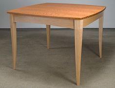 Bristol | Eben Blaney - Fine Contemporary Furniture