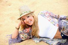 #AdamsuchtEva: #RTL bestätigt Moderatorin #NelaLee > STARSonTV