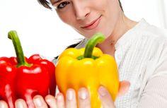 Poprawić własne zdrowie można na wiele sposobów, jest jednak kilka naprawdę prostych do wprowadzenia w życie.