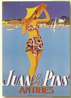 JUANLESPINS.jpg (464×640)