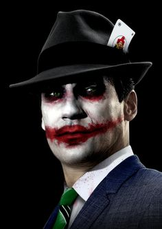 Gotham Mad Men jzzyjff50