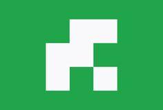 Fristed arkitekter @tangramdesign