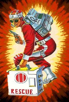 Lifeline Cartoon Clip, Cartoon Pics, Gi Joe Characters, Cobra Art, Gi Joe Cobra, Retro Toys, Old Toys, Transformers, Favorite Tv Shows
