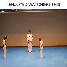 Crazy Funny Memes, Really Funny Memes, Stupid Funny Memes, Funny Relatable Memes, Haha Funny, Hilarious, Funny Stuff, Super Funny Videos, Funny Short Videos