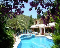 #Ibiza #Cala Llonga #www.ibizaholidaylovers.com