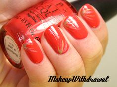 http://www.makeupwithdrawal.com/2012/01/day-1-red-nails.html