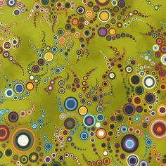AAQ-11210-201 by Amelia Caruso from Effervescence: Robert Kaufman Fabric Company