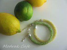 Inspiracje Projektantek Crochet Earrings, Hoop Earrings, Jewelry, Fashion, Moda, Jewlery, Jewerly, Fashion Styles, Schmuck