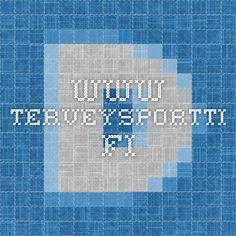 www.terveysportti.fi