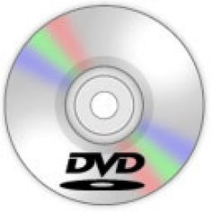 In November 1996, the first DVD players were released. This alternate to the Betamax and VHS has since become a greater convenience to viewers. In today's expanding society, DVDs are now capable of being played in computers and have since evolved in higher quality discs such as HD-DVDs and Blu-Rays.