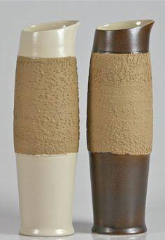 Ceramiche Bucci Tableware, Artwork, Eyes, Dinnerware, Work Of Art, Dishes