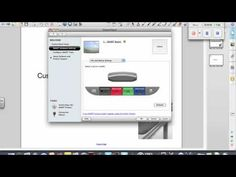 Video - Modifying Tools in Your SMART Board Pen Tray #SMARTBoards