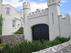 Dalkey County Dublin [BY WILLIAM MURPHY]