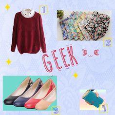 Larme Kei, Moda Kawaii, Inspirations, Wishlist, Dresslink, Black Outfits, Kawaii Dress, Kawaii Shoes, Crazy and Kawaii Desu,