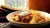 Cabbage Recipes - How to Make Sweet Russian Cabbage Soup Russian Cabbage Soup Recipe, Easy Cabbage Soup, Cabbage Fat Burning Soup, Cabbage And Beef, Cabbage Soup Recipes, Sour Cabbage, Soup With Ground Beef, Borscht, Recipes