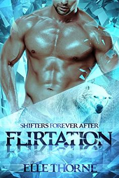 Flirtation: Shifters Forever Worlds (Shifters Forever Aft... https://www.amazon.com/dp/B01M2Z2TO3/ref=cm_sw_r_pi_dp_x_i35bybQ1RVE7C