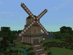 Die 98 Besten Bilder Von Minecraft Mittelalter Minecraft Pictures
