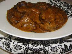 http://www.cedarartworld.com/photo/532/okro-soup-and-ogbono-soup-picture/, Apon Soup
