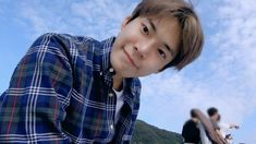 Nct 127, Nct Doyoung, Kim Dong, Jazz Festival, Kpop, Picture Credit, Winwin, Boyfriend Material, Taeyong
