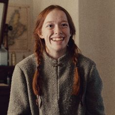 anne with an e icons Series Movies, Tv Series, Lucas Jade Zumann, Anne Of Avonlea, Amybeth Mcnulty, Gilbert And Anne, Anne White, Gilbert Blythe, Anne With An E