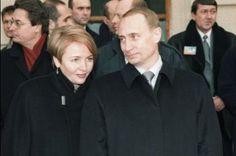 Russia Putin, Poutine, Vladimir Putin, Great Leaders, Babe, Daddy, Celebrities, Presidents, Russia