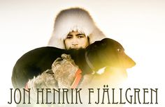 Jon-Henrik Fjällgren
