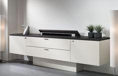 Sideboard Tv Lift tv-lift meubel op maat door | tv meubels met tv-lift | pinterest