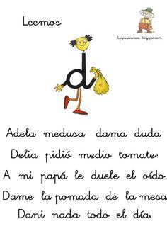 RECURSOS DE EDUCACION INFANTIL: LECTOESCRITURA Preschool Spanish, Teaching Spanish, Dora, Spanish Language, Cursive, Homeschool, Teacher, Lettering, Learning
