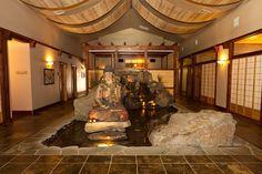 Shibui Spa Buddha by Jill Rosell Photography