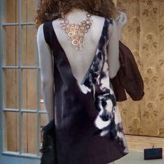 Outfit Mutamenti 02