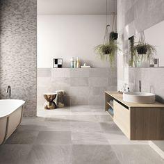 In Diesem Artikel Präsentieren Wir Ihnen Italienische Badfliesen Und Moderne  Einrichtungsvorschläge, Mit Denen Sie Ihr Badezimmer Zu Einem Echten  Hingucker