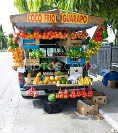 El Viandero~Little Havana