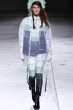 Fashion Files Magazine