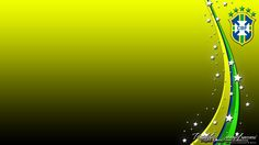 #brasil #brazil #bandeira #copadomundo2014 #2014worldcup #cbf #football #fifa #flag #verde #azul #amarelo #yellow #blue #green #patriotismo #patriotism #renatofraccari #fraccari