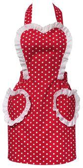 Carolyn's Aprons, Retro Aprons, vintage aprons, hostess aprons, kitchen aprons, glamour aprons,hostess aprons.