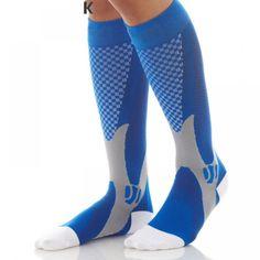 Love Softball Love Baseball Womens Crew Long Socks Sports Socks Sweat Uptake Football Socking