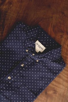 MenStyle1- Men's Style Blog - Men's shirts. Online Men's Clothes FOLLOW for...