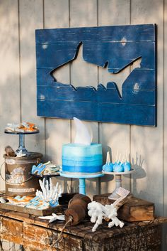 50 of my favorite Boy Birthday Party Ideas that are perfect for all of the boys in your life! Ideas for all different ages!