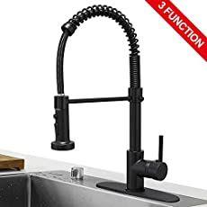 kitchen faucet kitchen sink faucets
