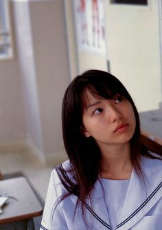 """戸田恵梨香 bite: """" sorshi: """"(via biccchi)"""" """""""