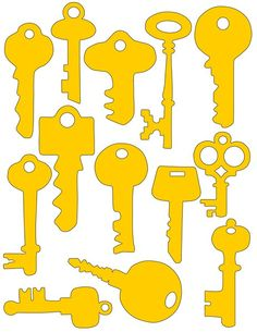 Lock & Key Addition Puzzles for Kids Check out all the 28 Days of STEAM Projects for Kids for fun science, technology, engineering, art, and math activities! Montessori Activities, Preschool Learning, Kindergarten Activities, Learning Activities, Preschool Activities, Instructional Technology, Instructional Strategies, Digital Storytelling, Puzzles For Kids