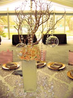 Party Diy Decorations Radient Gold Round Mini Table Wedding Dessert Big Cake Flowers Centerpieces Display Table Home Hotel Coffee Tea Table Sofa Side Table With The Most Up-To-Date Equipment And Techniques
