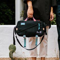 bb0e389f012 Topo Designs x Chaco Quick Pack   Topo Designs A versatile bag you can wear  as