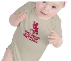"Chamillionaire's ""Ridin'"" 