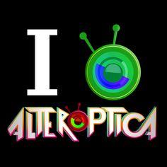 Alteroptica un espacion para el arte y la cultura en la ciudad en la Armenia, aprovechalo, gratis.    Para mas informacion ingresa:    www.alteroptica.tv