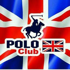 Flag, Polo, Artwork, Ralph Lauren, Fictional Characters, Club, Polos, Work Of Art, Auguste Rodin Artwork