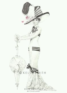 Created By Kelly Smith