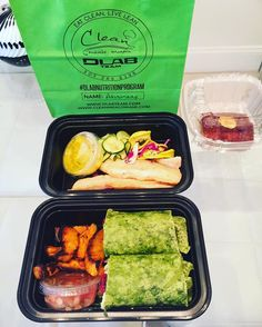 #Repost from @alubi so addict already to my favorite #foodcatering #cleanmealsmiami  305 266 9298 #healthyfood #miami #stayfit #stayhealthy #foodoftheday #eatclean #healthylive #momfit #dancerlife  #dlabgym ##dlabnutritionprogram