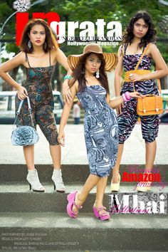 Fashion on Pinterest