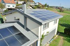 Photovoltaik Aargau Pfistergasse 40-42, 4800 Zofingen 062 751 70 40 info@kunz-dachtech.ch http://www.kunz-dachtech.ch/dienstleistungen/photovoltaic
